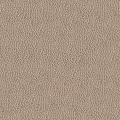 Искусственная кожа Alpha (Альфа) 2303-06