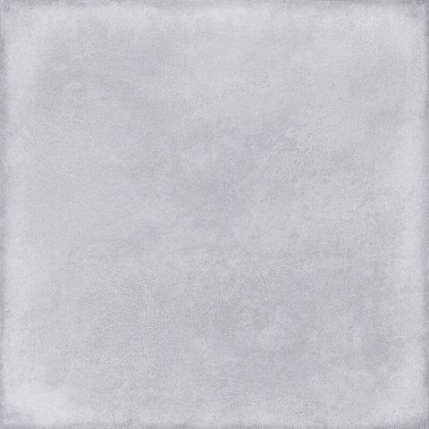 Керамогранит CERSANIT Motley 298x298 серый