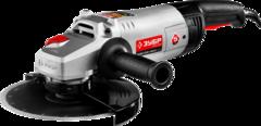 Машина углошлифовальная УШМ-230-2600 ПМ3
