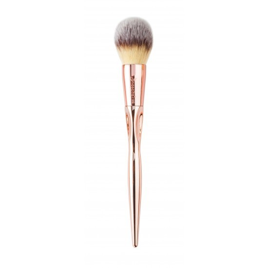 Кисть Nascita Tapered Powder Brush 192  для пудры