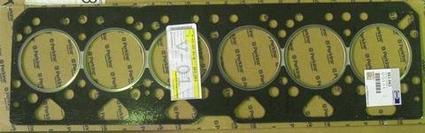 Прокладка головки блока/GASKET - CYLINDER HEAD АРТ: 983-083