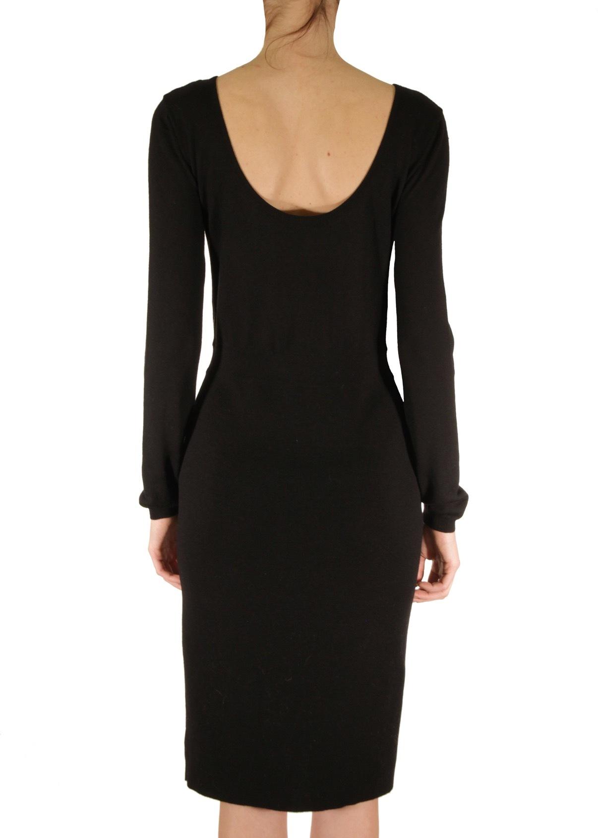 Платье VALENTINO ROMA