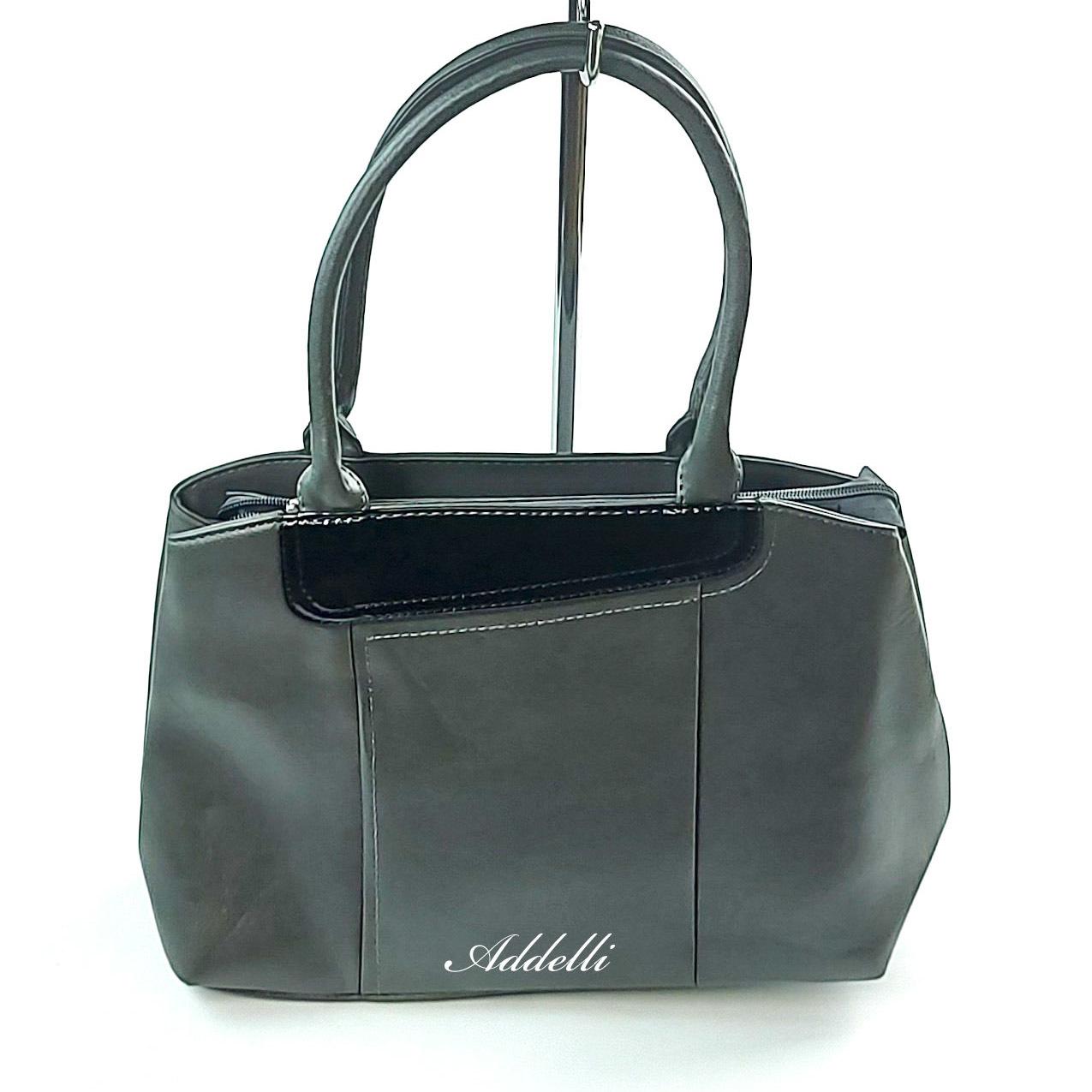 Женская сумка 56110