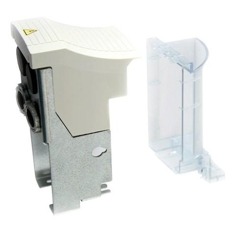 68566398 Комплект защитный ABB NEMA1 MUL1-R1 для ACS150/350, типоразмеры R0-R2