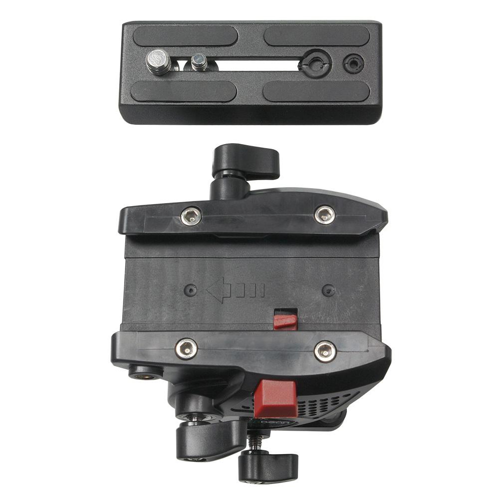 GreenBean VideoCraft - 418