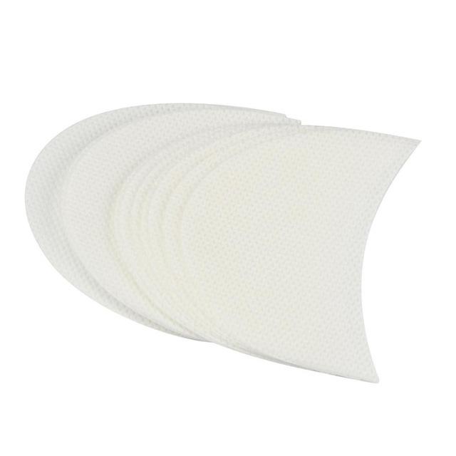 Glambam Shadow Shields протекторы для век