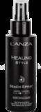 Healing Style Beach Spray Спрей для ухода за волосами 100 мл