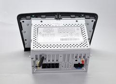 Магнитола для SKODA SUPERB 2009-2013 Android 8.1  модель T30-830