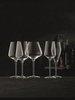 VINOVA - Набор фужеров 4 шт. для красного вина 680 мл