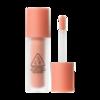 Румяна 3CE Velvet Liquid Blusher #Like That 3.4g