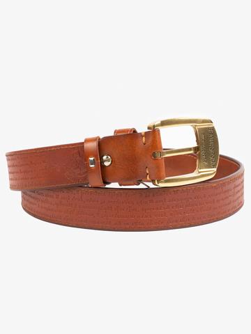 "Belt ""Belgorod"""