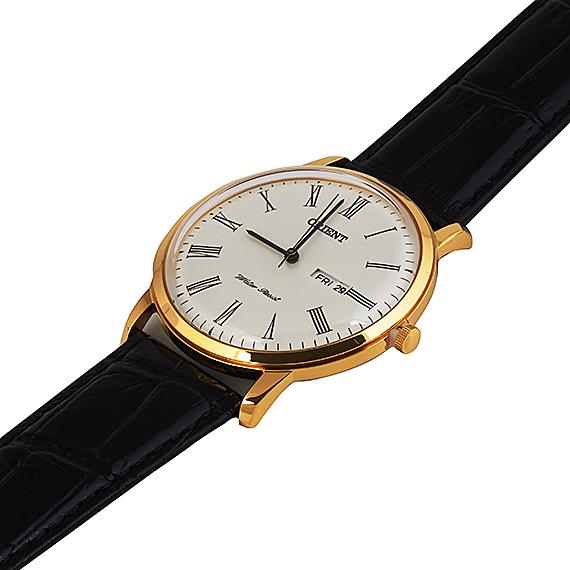 Часы наручные Orient FUG1R007W6