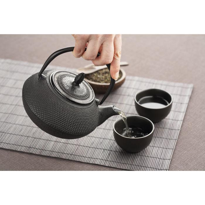 Чайник заварочный CEYLON 1,2 л