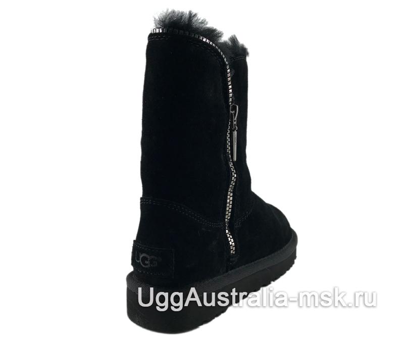 UGG Short II Marice Black