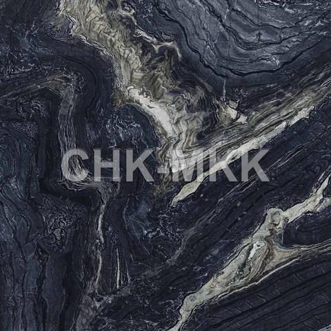 Мрамор Сильвер Вейв SILVER WAVE (образец)