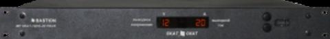 ИБП MP SKAT-12DC-20 RACK