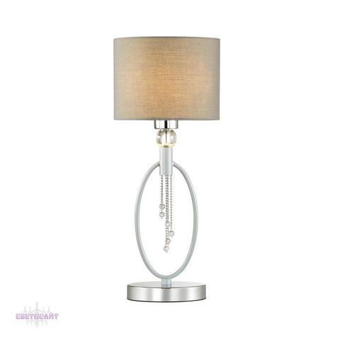 Настольная лампа 4515/1T серии SANTIAGO