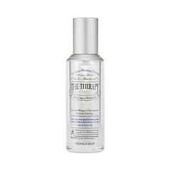 Антивозрастная сыворотка TTHE FACE SHOP The Therapy Water-Drop Anti-Aging Moisturizing Serum 45ml