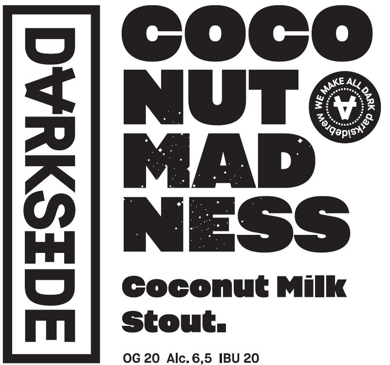 https://static-sl.insales.ru/images/products/1/2267/212068571/Пиво_Darkside_Coconut_Madeness.jpg
