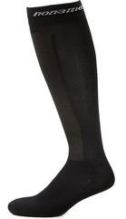 Гетры для спортивного ориентирования Noname O-socks Force Black