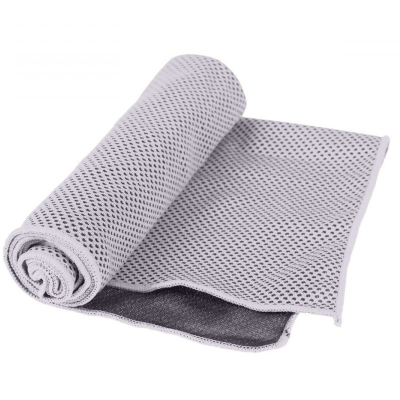 Каталог Охлаждающее полотенце в бутылке SF_0416.jpg
