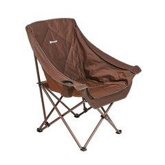 Кресло складное Nisus N-251-B