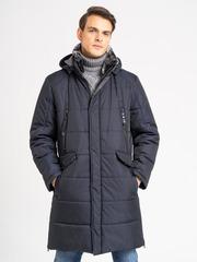 Куртка мужская 9019 Tacoma