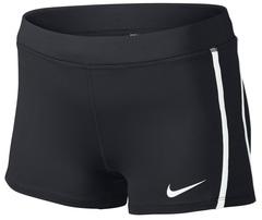 Шорты Nike Tempo Boy Short Женские