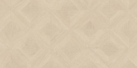 Ламинат Quick Step Impressive Patterns Дуб палаццо бежевый IPE4672