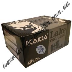 Катушка мультипликатор Kaida CT 10 R