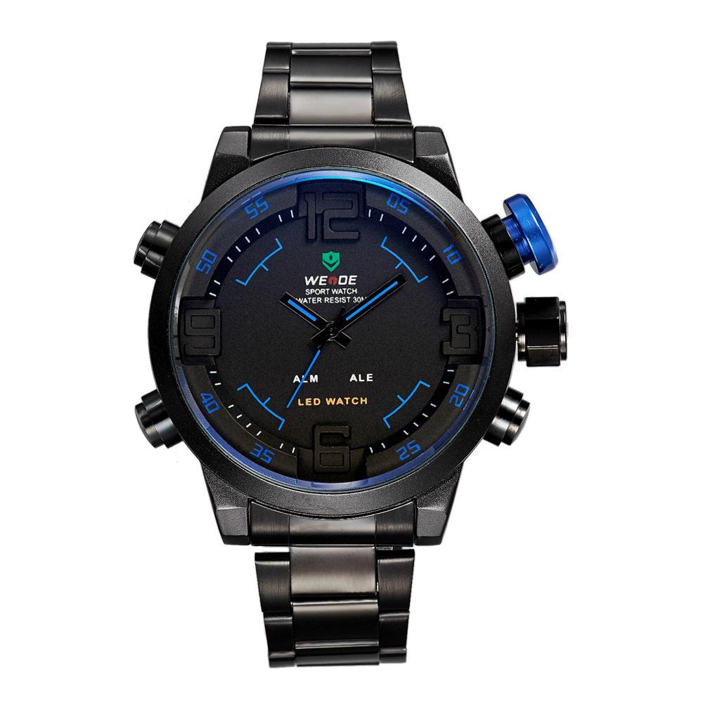Часы Наручные часы Weide Sport Watch 00411608c2e31437c7d07d2279dbf5e9.jpg