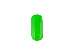 ONIQ Гель-лак 151, Electric light green, 10 ml