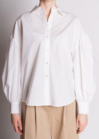 <p>Рубашка</p> P.A.R.O.S.H.
