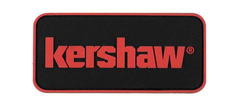 Патч Kershaw KERPATCH17 PVC PATCH