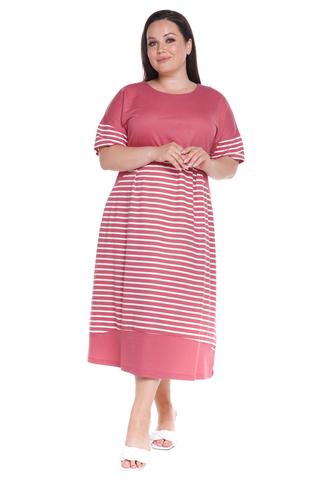 Платье-5459