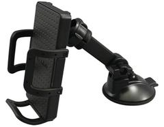Держатель мобильного телефона PZ-586