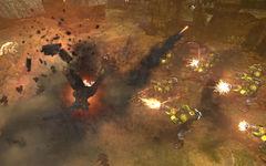 Warhammer 40,000 : Dawn of War II - Retribution - Mekboy Wargear DLC (для ПК, цифровой ключ)