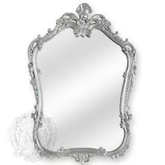 Зеркало классическое в багете Migliore ML.COM-70.706.AG (85x58x4)