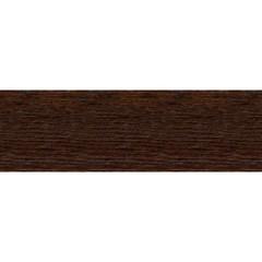 Плинтус шпонированный Tarkett Art Brown Barcelona 2400х80х20 мм