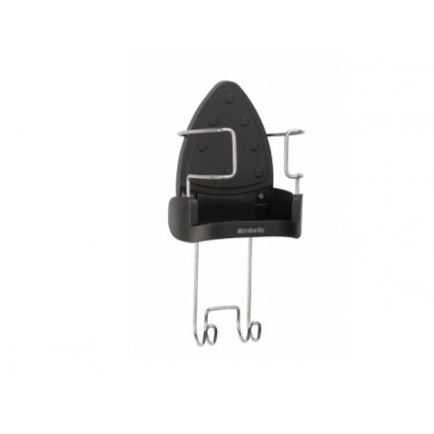 Подставка для утюга навесная, артикул 385742, производитель - Brabantia