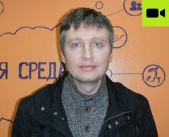 Акименко Денис Владимирович