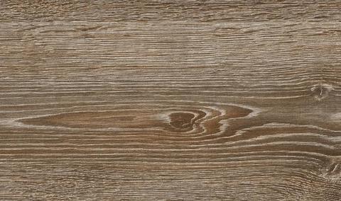 Ламинат Дуб Океан | 1874 | KRONOSTAR