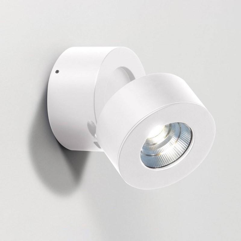 Axo Light Favilla