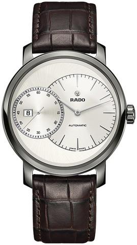 RADO R14129106