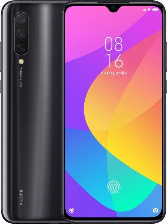 Xiaomi Mi 9 Lite 6/64gb Grey black1.jpeg
