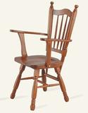 Кресло Гранд