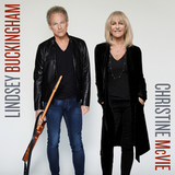 Lindsey Buckingham, Christine McVie / Lindsey Buckingham Christine McVie (CD)
