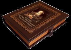 Владимир Даль. Иллюстрированный толковый словарь живого великорусского языка