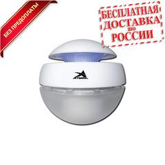 АТМОС АКВА 1300 очиститель-увлажнитель воздуха