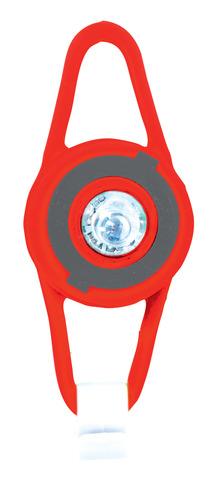Габаритный фонарь FLASH LIGHT LED